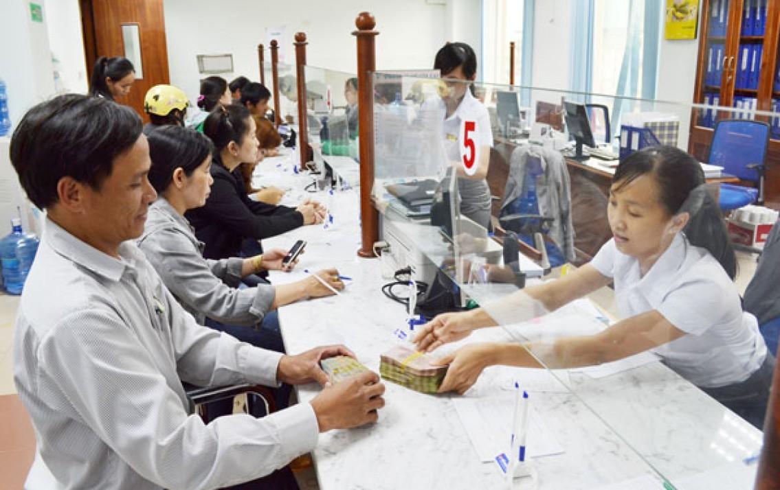 vay von lam an 0934 115 115 Hà Nội - YouTube