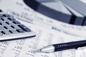 Mẫu hồ sơ vay vốn ngân hàng Sacombank