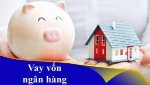 hồ sơ vay vốn ngân hàng vietinbank