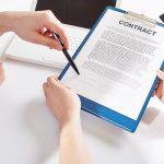 Chuẩn bị đầy đủ thủ tục hồ sơ vay vốn ngân hàng để mua nhà