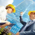 Hồ sơ vay vốn dự án đầu tư như thế nào?