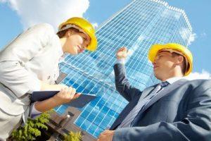 hồ sơ vay vốn dự án đầu tư