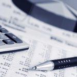 Quy trình kiểm tra hồ sơ vay vốn ngân hàng VPBank
