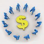 Hồ sơ vay vốn doanh nghiệp tại các ngân hàng gồm những gì?