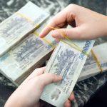 Hồ sơ vay vốn ngân hàng nông nghiệp và phát triển nông thôn Agribank