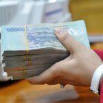Cách làm hồ sơ vay vốn ngân hàng người vay cần nắm rõ