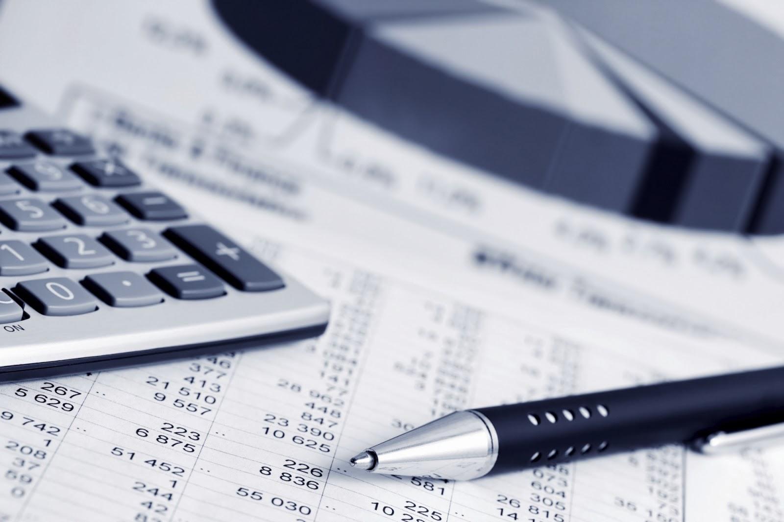 Cách làm hồ sơ vay vốn ngân hàng