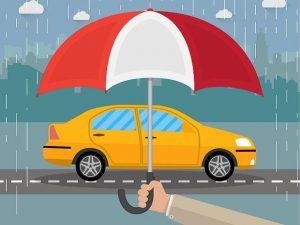 Gói bảo hiểm ô tô nào tốt nhất hiện nay