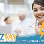 AZVAY – Website chuyên tư vấn & hỗ trợ vay thế chấp ngân hàng